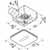 AE80LK / AE110LK - Dimensions