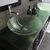 Cambridge Plumbing 71'' Espresso, Sink View, Brushed Nickel Faucets