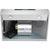 Cavaliere-Euro AP238-PS29-30 Stainless Steel Wall Mount Range Hood, 900 CFM