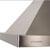 Cavaliere-Euro SV218B2 Stainless Steel Island Mount Range Hood