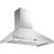Cavaliere-Euro SV218F Stainless Steel Wall Mount Range Hood