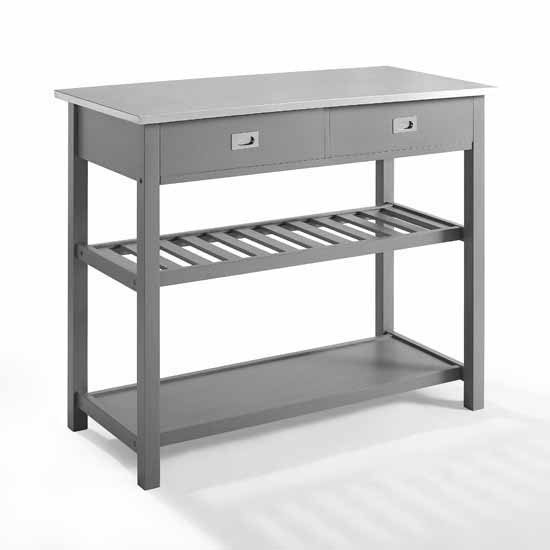 Gray Product View 5