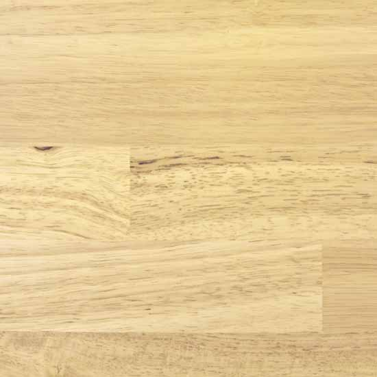 Wooden Top Finish