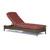 w/ Sangria Cushions