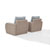 Mist Cushions, Product View 4