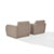 Mist Cushions, Product View 5