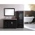 """Espresso 48"""" Badal Top Product View 1"""
