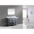 """Gray 48"""" Product View 1"""