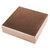 Federal Brace Countertop Sample Copper