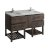 """Formosa 60"""" Acadia Wood Product View"""