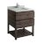 """Formosa 30"""" Acadia Wood Product View"""