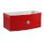 """Energia 36"""" Red Product View"""