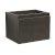 """Nano 24"""" Gray Oak Product View"""