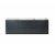 "60"" Dark Slate Gray Single Sink Front View"