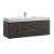 "60"" Gray Oak Angle Product View"