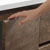 Rosewood with Sinks Edge Close Up