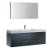"60"" Dark Slate Gray Angle Product View"
