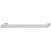 650mm (25-3/5'' W) Matt Stainless Steel