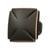 Hafele Hickory Bridges Collection Knob, Oil-Rubbed Bronze, 30mm W x 25mm D x 30mm H