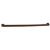 Hafele Hickory Bridges Collection Handle, Oil-Rubbed Bronze, 324mm W x 19mm D x 38mm H, 305mm Center to Center