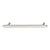 Hafele 173mm (6-13/16'' W)Satin/Brushed Nickel