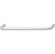 Hafele Essentials Collection Wire Pull in Polished Chrome, 104mm W x 30mm D x 8mm H