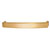 Hafele Brushed Brass 136mm