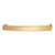 Hafele Brushed Brass 170mm