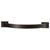 Hafele Amerock Candler Collection Handle, Oil-Rubbed Bronze, 167mm W x 21mm D x 32mm H, 128mm Center to Center