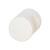 Hafele Hewi Collection Polyamide Knob in Multiple Sizes