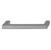 "105mm (4-1/8"" W) Brushed Nickel"