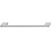 212mm (8-2/5'' W) Stainless Steel