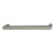 """208mm (8-3/16"""" W) Stainless Steel"""