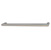 """304mm (11-15/16"""" W) Stainless Steel"""