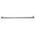 """464mm (18-1/4"""" W) Stainless Steel"""