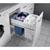 Halio 45 Laundry Hamper