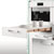 Hafele Rapid Pull-Out Tables