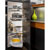 "Hafele ""LeMans II"" Kitchen Blind Base Corner Organizer"
