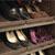 "Hafele ""Synergy Elite"" Collection Shoe Fence"