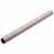 Hafele - Synergy Elite Wardrobe Aluminum Rail