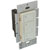 "Hafele Lutron Stand Alone Diva Wall Dimmer Switch, Caseta PRO, Plastic, Light Almond, 250 Watt, 4-1/2""W x 2-3/16""D x 2-1/4""H (115x55x57mm)"