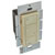 "Hafele Lutron Stand Alone Diva Wall Dimmer Switch, Caseta PRO, Plastic, Ivory, 250 Watt, 4-1/2""W x 2-3/16""D x 2-1/4""H (115x55x57mm)"