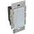 "Hafele Lutron Stand Alone Diva Wall Dimmer Switch, Caseta PRO, Plastic, White, 250 Watt, 4-1/2""W x 2-3/16""D x 2-1/4""H (115x55x57mm)"
