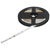 Hafele LOOX 12V #2042 Flexible LED Strip Light