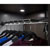 "Hafele ""Synergy Elite"" Wardrobe Tube Rail Kit with Loox LED 2037 Flexible Strip Light"
