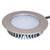 Hafele Loox LED 12V 2020 3.2W White 3000K - 6000K Recessed Round, IP44