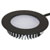 Hafele Loox LED 12V 2020 3.2W White 3000K - 6000K Recessed Round, IP44