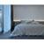 Hafele LOOX 12V #2037 Flexible LED Ribbon Strip Light with 600 LEDs