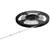 Hafele LOOX 12V #2042 Flexible Silicone LED Ribbon Strip Light with 900 LEDs
