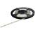 Hafele LOOX 12V #2041 Flexible Silicone LED Ribbon Strip Light with 1800 LEDs